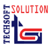Profile image of techsoftsolutio
