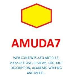 Profile image of amuda7