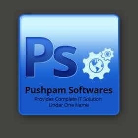pushpamsoftwares - India