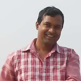 gopal1995 - India