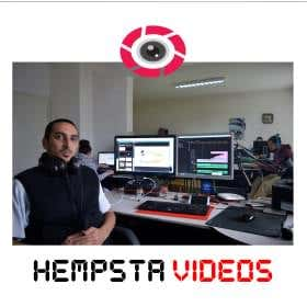 Profile image of hempsta