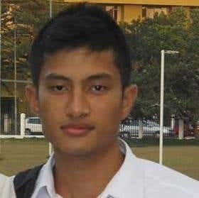 Profile image of ishan911