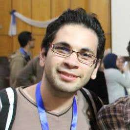 Profile image of ramy2r