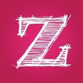 Profile image of zedworks