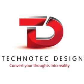 Profile image of technotecdesign