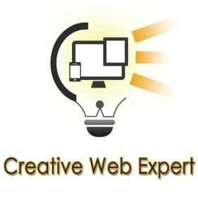 Profile image of Creative Web Expert