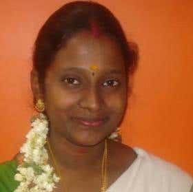 Profile image of udhayasurendran