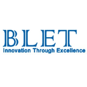 Profile image of blet