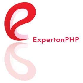 Profile image of expertonphp