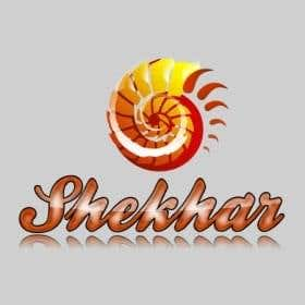 Profile image of shekhar373