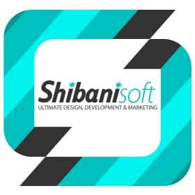 Profile image of SHIBANISOFT
