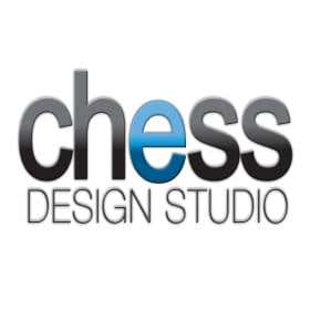 Profile image of chessdesigns