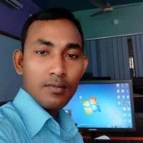 Chitanok - Bangladesh