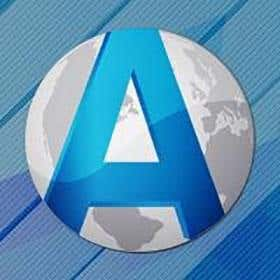 Profile image of AspenProjects