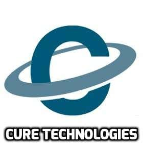 mycuretech - Pakistan