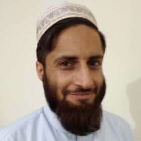 yaqubonnet - Pakistan