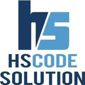 Profile image of hsCodes