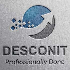Profile image of desconit