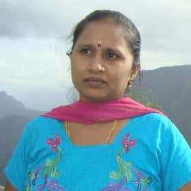 Profile image of sujathaanandan
