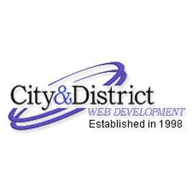 Profile image of citydistrict