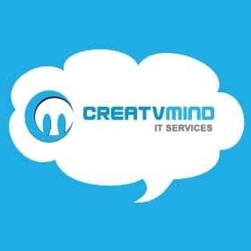 Profile image of creatvmind