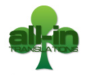 Profile image of AllInTranslation