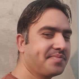 Profile image of saeediqbal