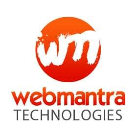 Profile image of WebMantra Technologies