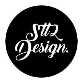 stt2design - Australia