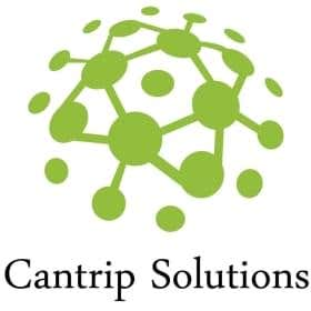 Profile image of Cantrip Solutions Pvt Ltd