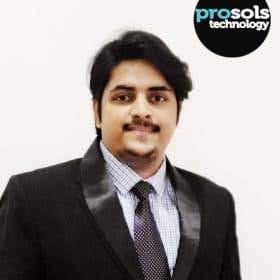 Profile image of praveen2121