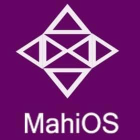 Profile image of mahios