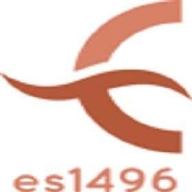 es1496 - India