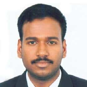Profile image of mdbinu