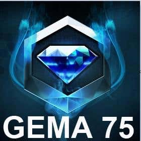 Profile image of gema75
