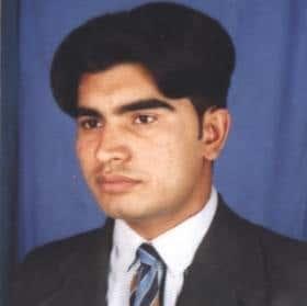 rashidali85 - Pakistan