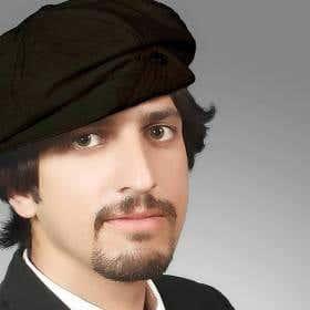 waqasaahmad - Pakistan