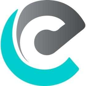 Profile image of Codextent