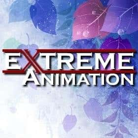Profile image of extremeanimation