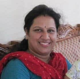 Profile image of amitagupta77