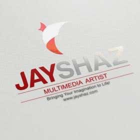 Profile image of jayshaz