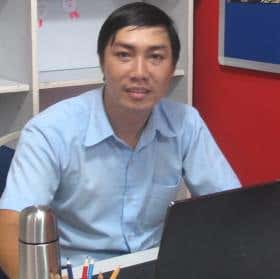 Profile image of tongphuocminh
