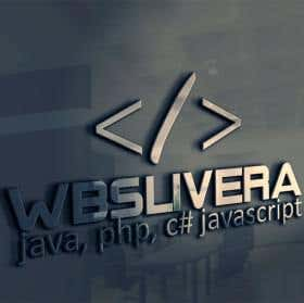 Profile image of wbslivera