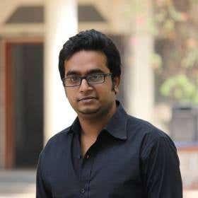 msmasud15 - Bangladesh