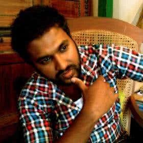 shachila - Sri Lanka
