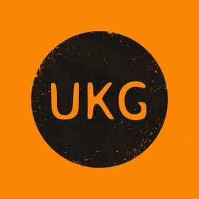 Profile image of ukgraphic