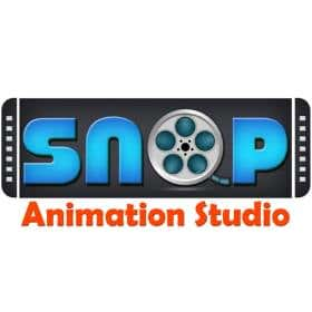 Profile image of snapanimations
