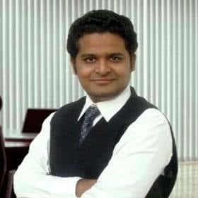 ankp - India