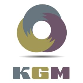 Profile image of kgmbiz