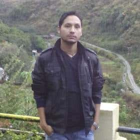 Profile image of sanjeev2727
